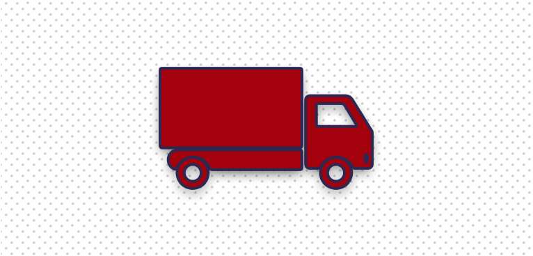 We are looking for: all delivery vans up to 3.5 tons